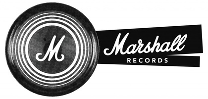 Introducing: Marshall Records | Marshall Amps